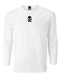 7  SP WHITE T SHIRT 11.jpg
