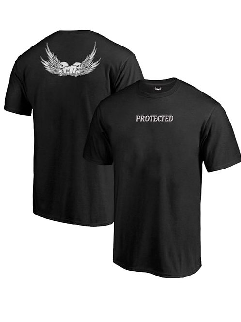 Protected T Shirt