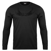SP BLACK LONG SLEEVE SKULL BLACK 13.jpg
