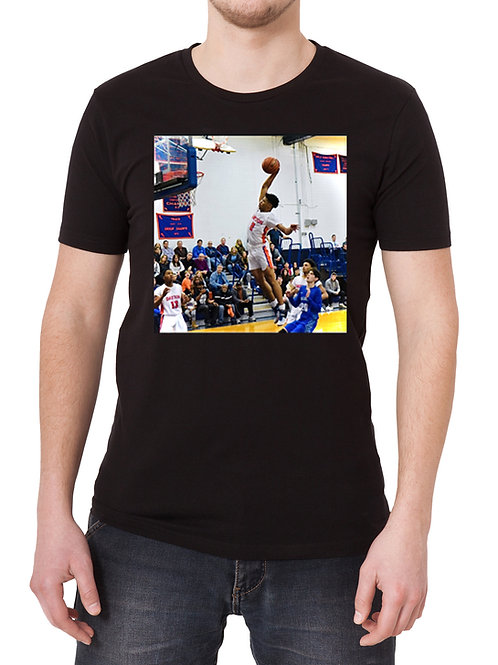 DJ Alicea T-Shirt