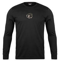 SP BLACK LONG SLEEVE SKULL FIST.jpg