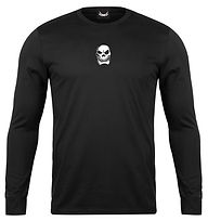 SP BLACK LONG SLEEVE SKULL WHITE.jpg