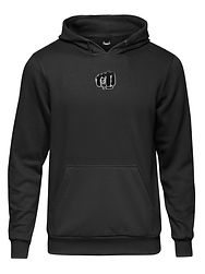 SP SKULL FIST black hoodie.jpg