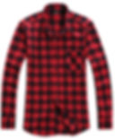 SP FLANNEL RED.jpg