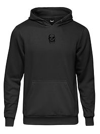SP SKULL black hoodie.jpg