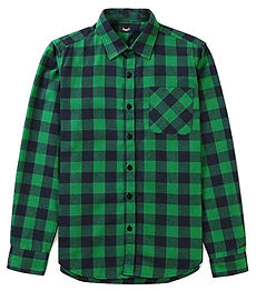 SP FLANNEL GREEN.jpg
