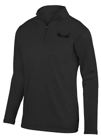SP QUARTER ZIP BLACK with black logo.png