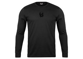 SP BLACK LONG SLEEVE SKULL BLACK.jpg