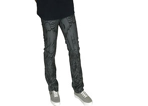 SP OVERLORD JEANS GREY.jpg