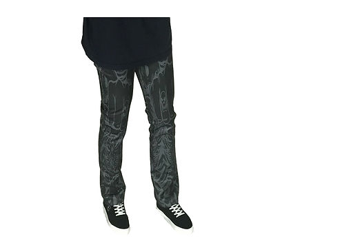 SP OVERLORD JEANS BLACK.jpg