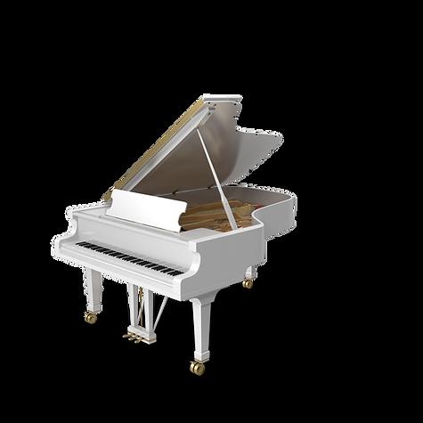 Grand Piano.H03.2k.png