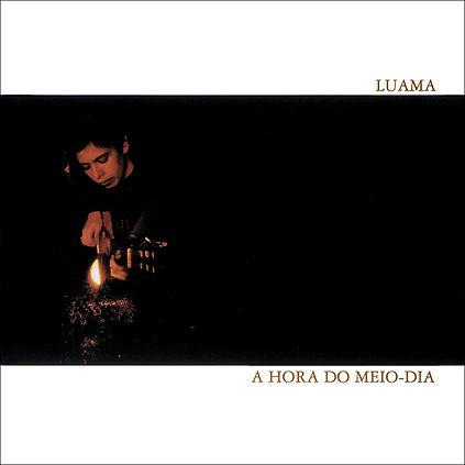 LUAMA - A HORA DO MEIO -DIA.jpg