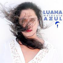 LUAMA_MOLÉCULA_AZUL.tif