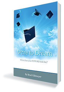 Book Cover Write to Dream.png