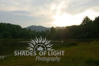 through my eyes: Sassafras Ridge Mountain Retreat