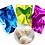 Thumbnail: Detox Yoni Pearls
