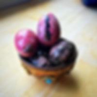 yoni egg3.jpg