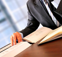 south-shore-business-lawyer-2.jpg