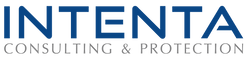 Intenta_Logo_Dunkelblau ORG_DEF_Png.png