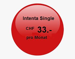 Intenta Single 33.png