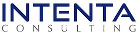 Intenta_Consulting_Logo_Dunkelblau 1.png