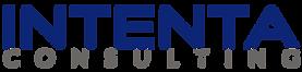 Intenta_Consulting_Logo_Dunkelblau.png