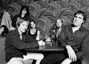 nadine band 2003.jpg