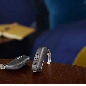 Cada estilo de vida requiere unos audífonos
