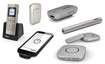 hearing-accessories.jpg