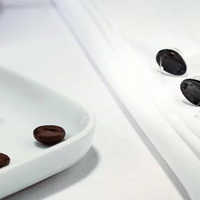 Audífonos pequeños en tu Centro Auditivo Sonovital