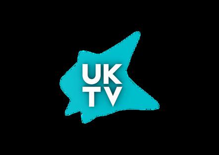 __sitelogo__UKTV LOGO.png
