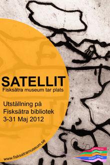 satellitaffisch.jpg