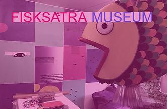 background_museum_edited.jpg