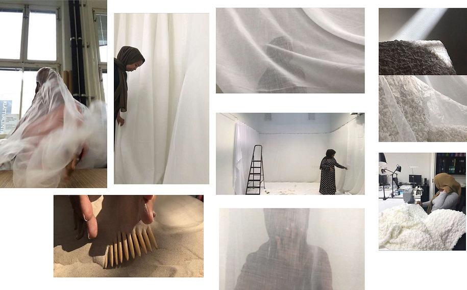 Asli-collage.jpg