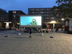 Filmfestival 2018 barn_7.JPG