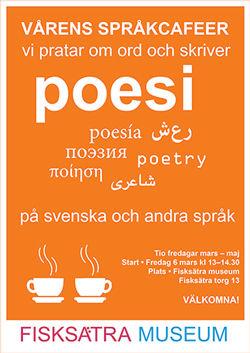 2003-poesi-orange.jpg