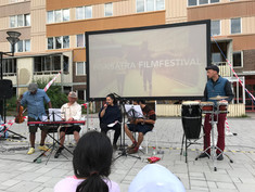 filmfestival 2018_6.JPG