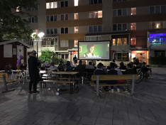 filmfestival 2018_2.jpeg