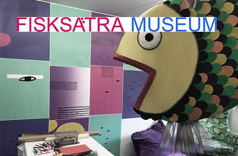 background_museum.jpg