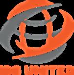 ISG UNITED new logo 11 2019.png