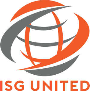 ISG UNITED 1inch.png