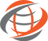 ISG UNITED CENTERED logo only.png