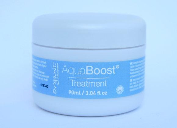 OCS Aqua Boost Treatment 90ml