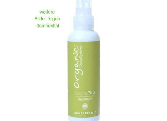 OCS Soothe Plus Kopfhaut-Treatment 150ml