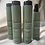 Thumbnail: Arborea Natura Set+ 1 Shampoo gratis!