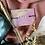 Thumbnail: Armband Human