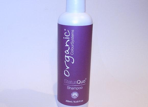 OCS Status Quo Shampoo 250ml