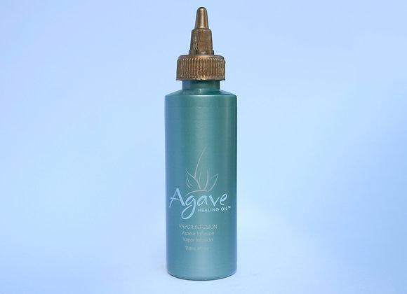 Agave Healing Vapor Infusion 118ml