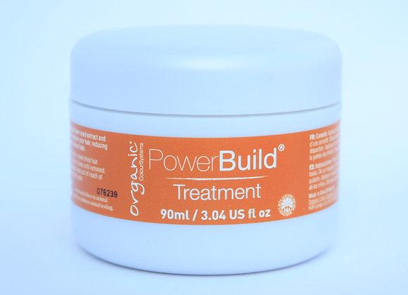 OCS Powerbuild Treatment 90ml