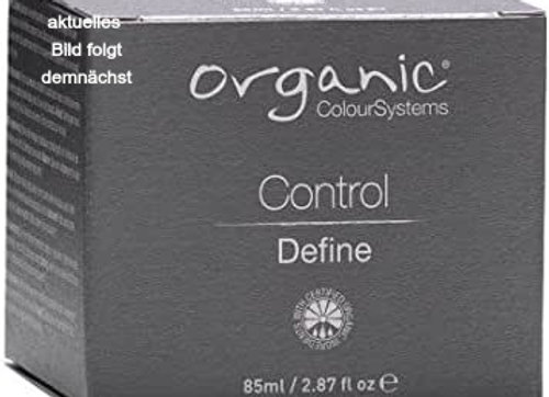 OCS Control Define 85ml